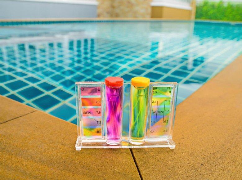 Kosten zwembad elegant wat kost een zwembad per jaar with for Zelf zwembad aanleggen kostprijs