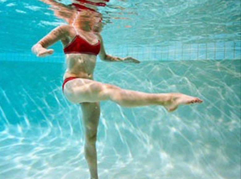 9 Redenen Waarom Zwemmen Goed Is Voor Lichaam En Geest Zwembad Be