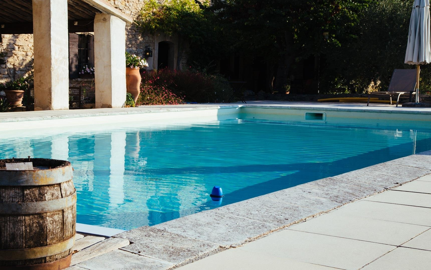 Blue Connect Plus Swimming Pools Webshop