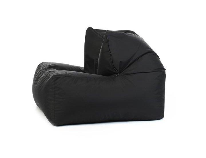 Comfortabele zitzak met 2 opties