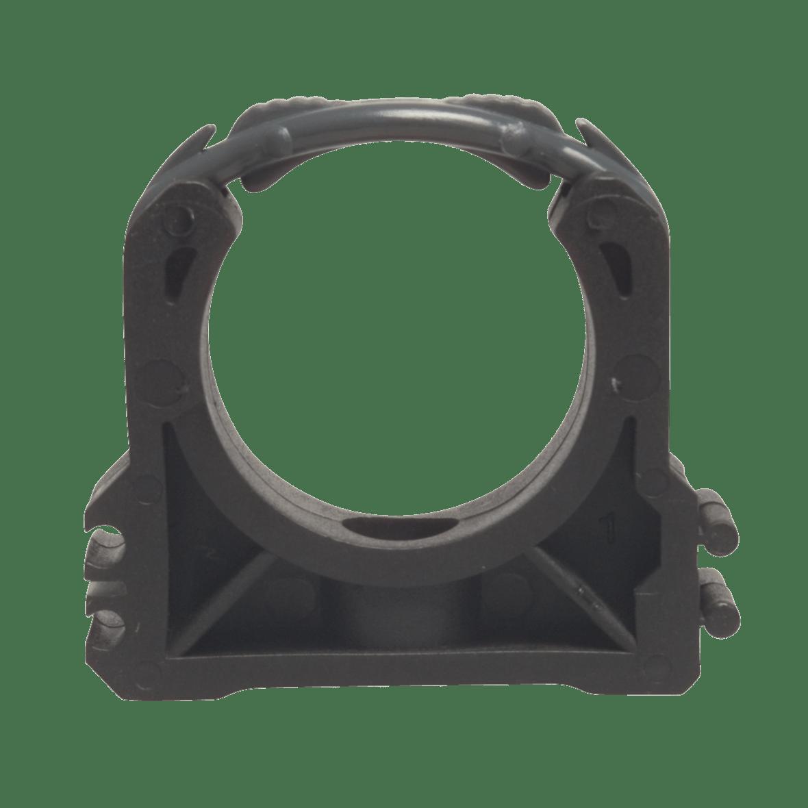 Buisklem diameter 50