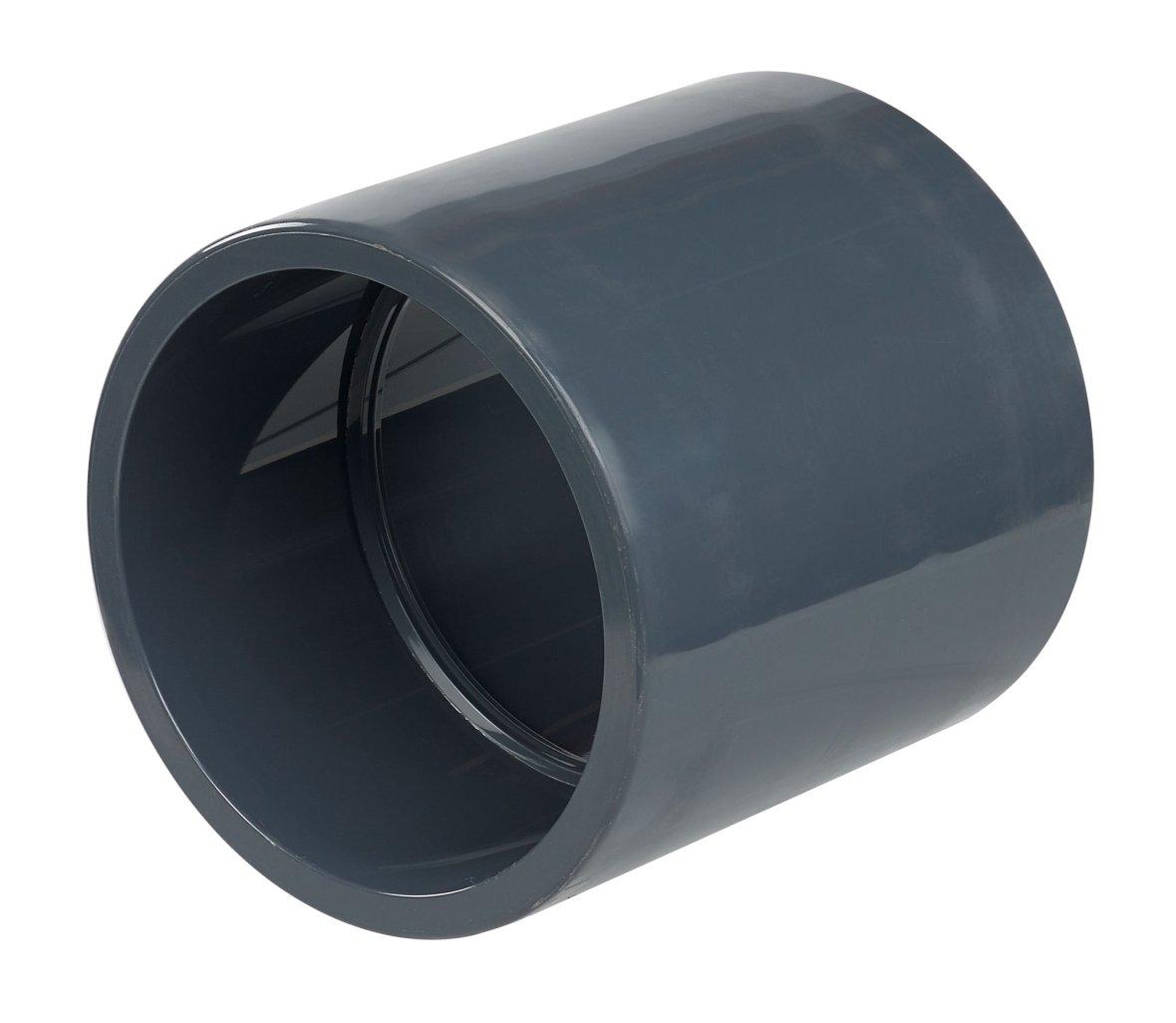PVC mof 63 mm