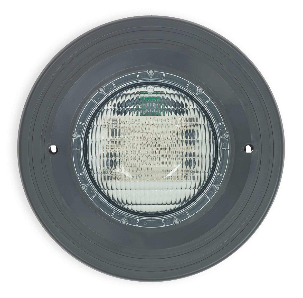 Onderwater LED Antraciet grijs
