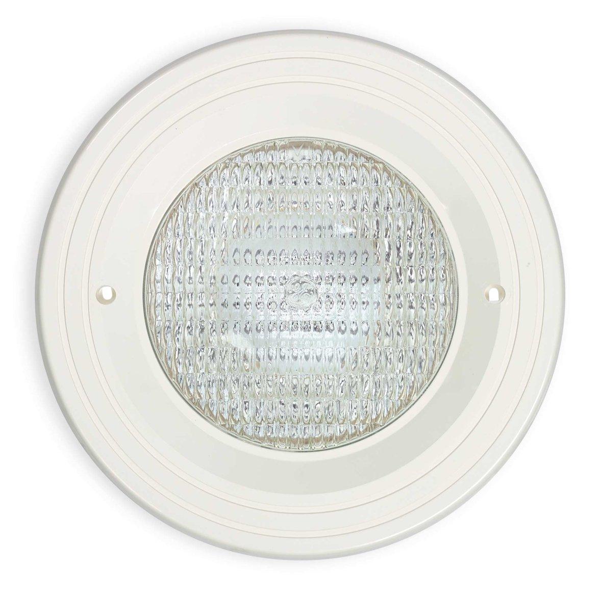 Halogeenlamp Wit voor zwembaden