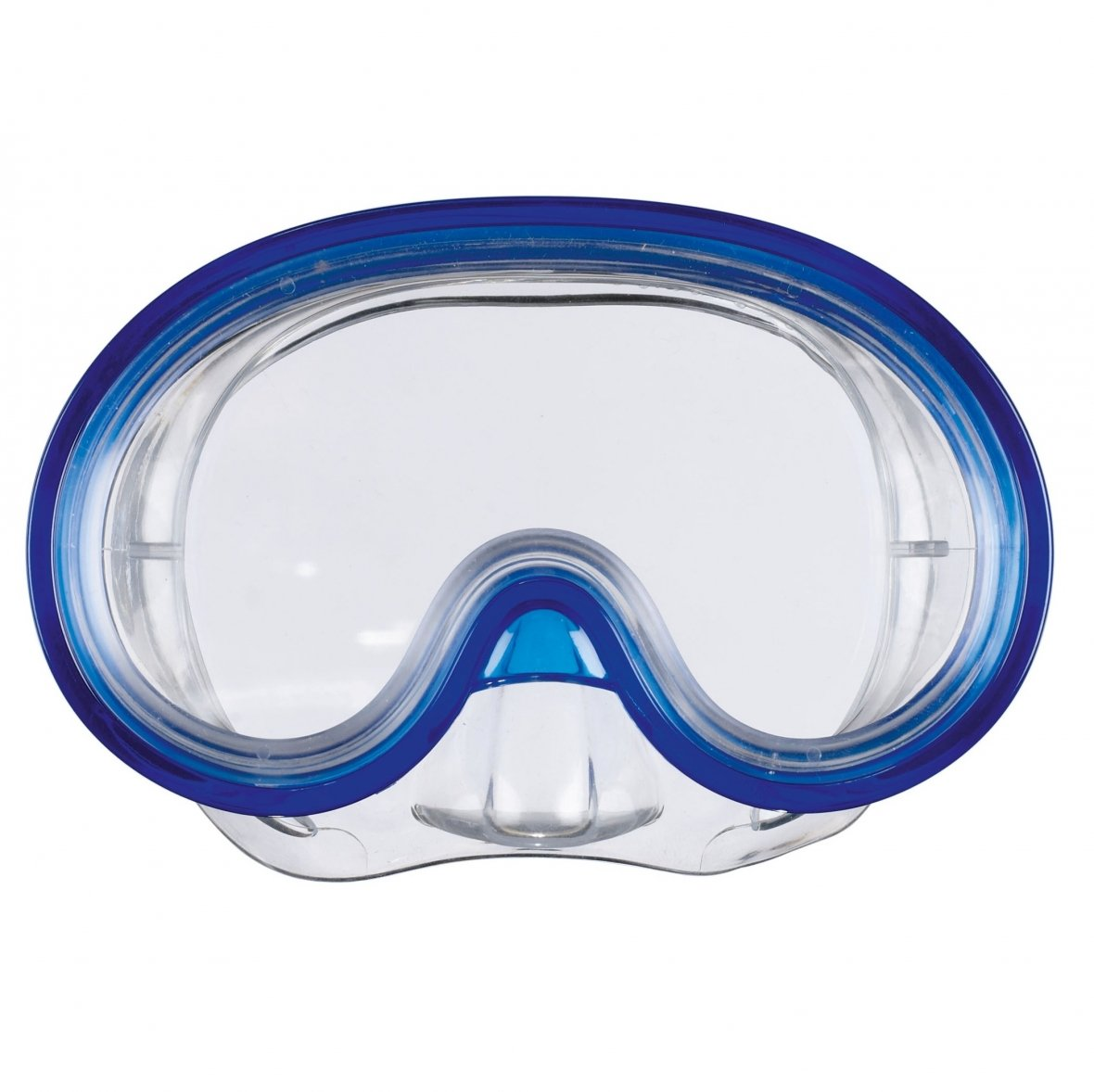 Snorkel en Duikbril 8 jaar