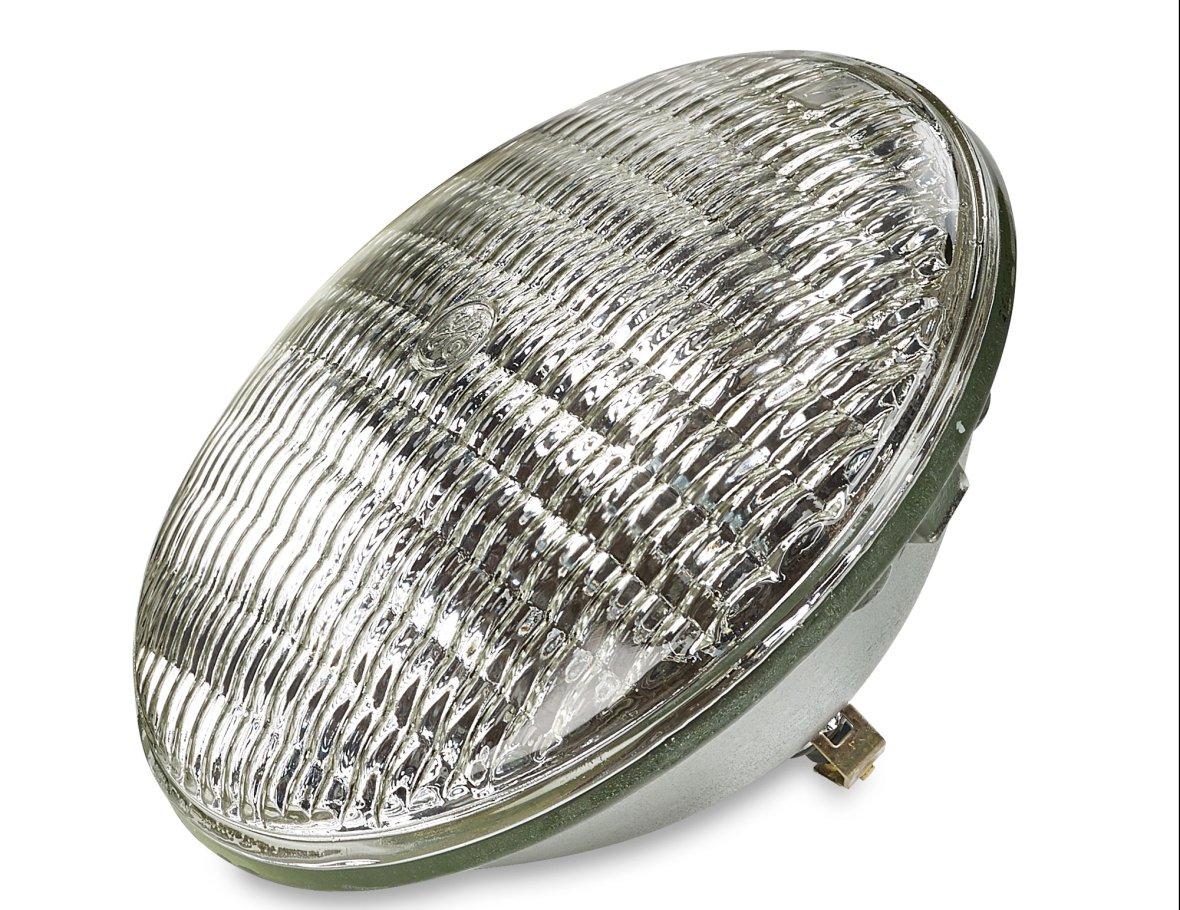 Zwembadlamp Halogeen 300 W