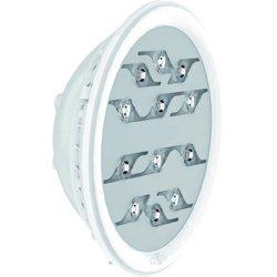 Vervanglamp LED 36W Weltico
