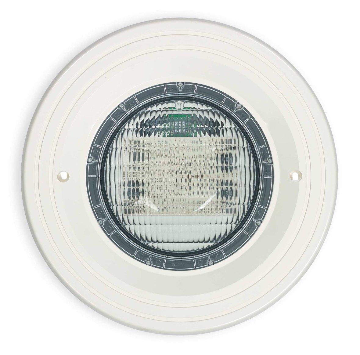 Onderwaterlicht LED Wit