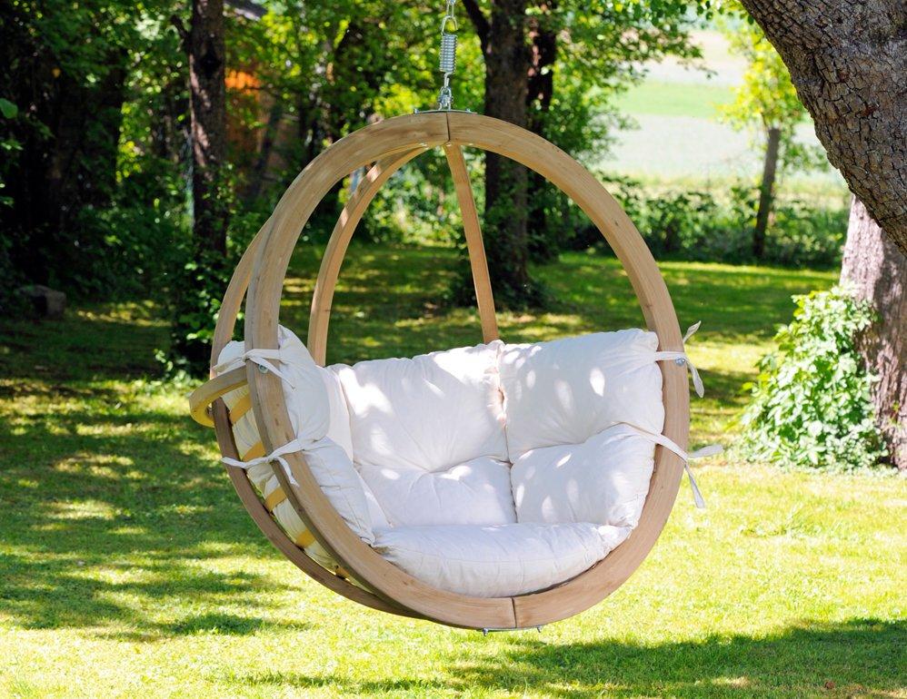 Hangstoel Voor In De Tuin.Hangstoel Voor In De Tuin Natura Zwembadproducten Nl