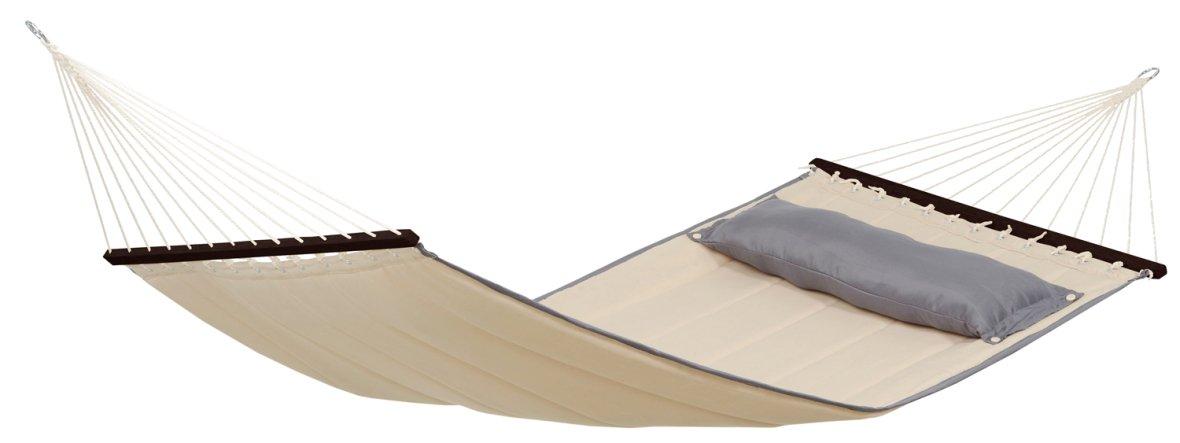 Hangmat American Dream - Sand - 200x120