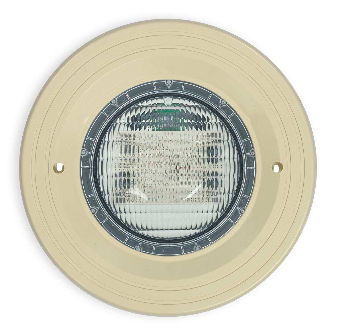 Onderwater LED Beige