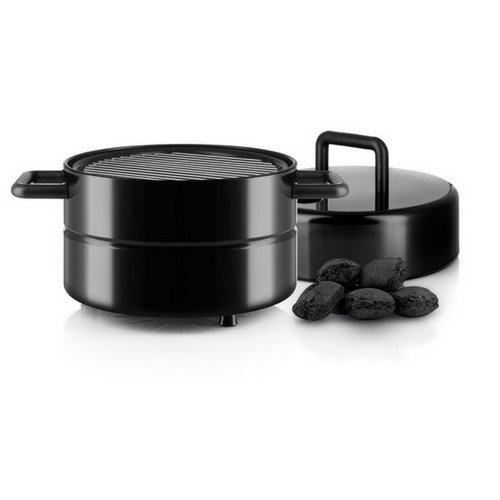 Meeneembare grill/BBQ | Eva Solo