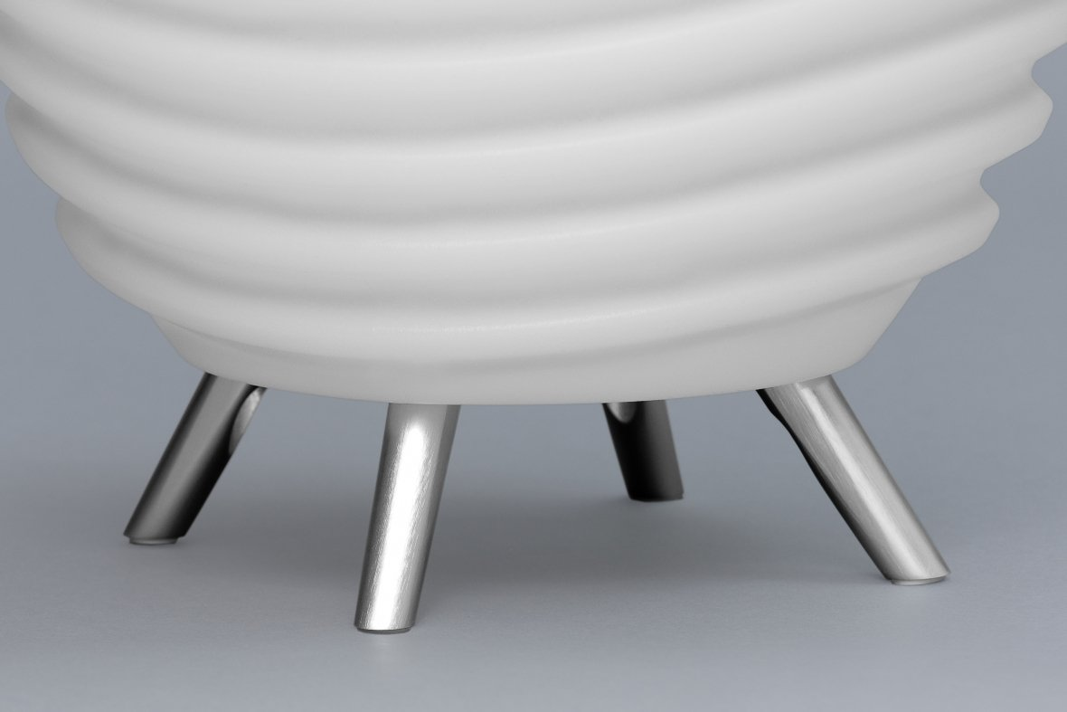 Tuinlamp Synergy 50 – Kooduu