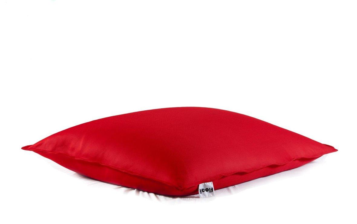 Float Rood - Sit on it