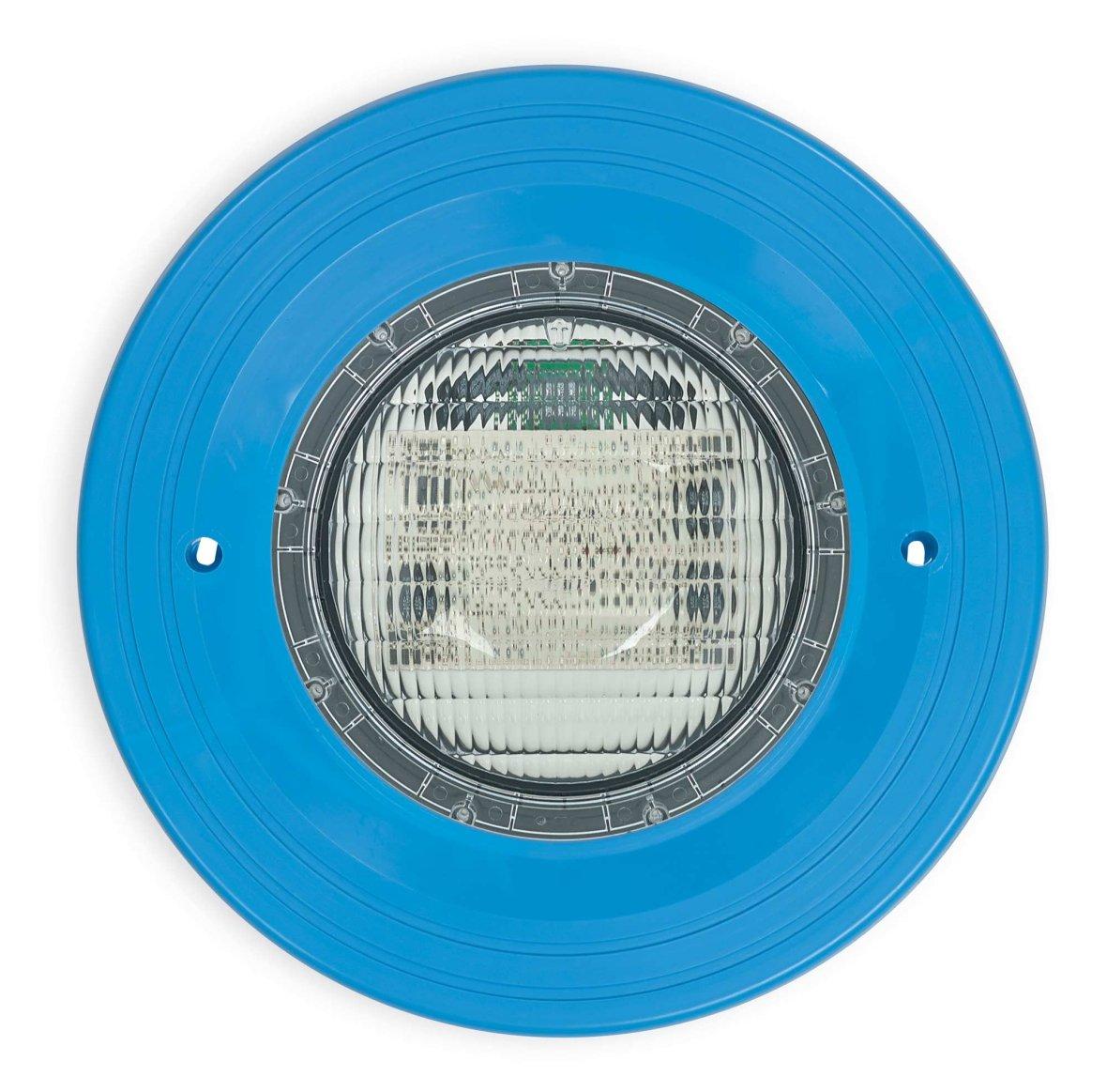 Onderwaterlicht LED Adria Blauw