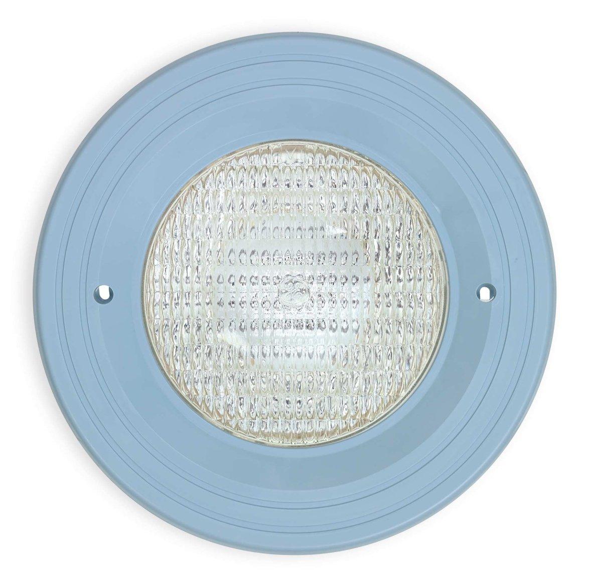 Halogeenlamp Licht blauw voor zwembaden