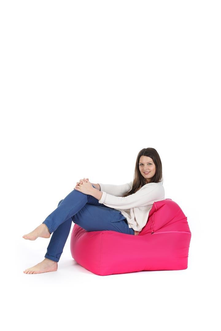 Change Me Fuschia - DUO Sit On It