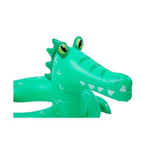 Zwemband Kinderen | Krokodil