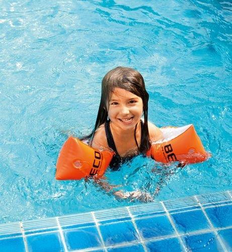 Zwembandjes Beco