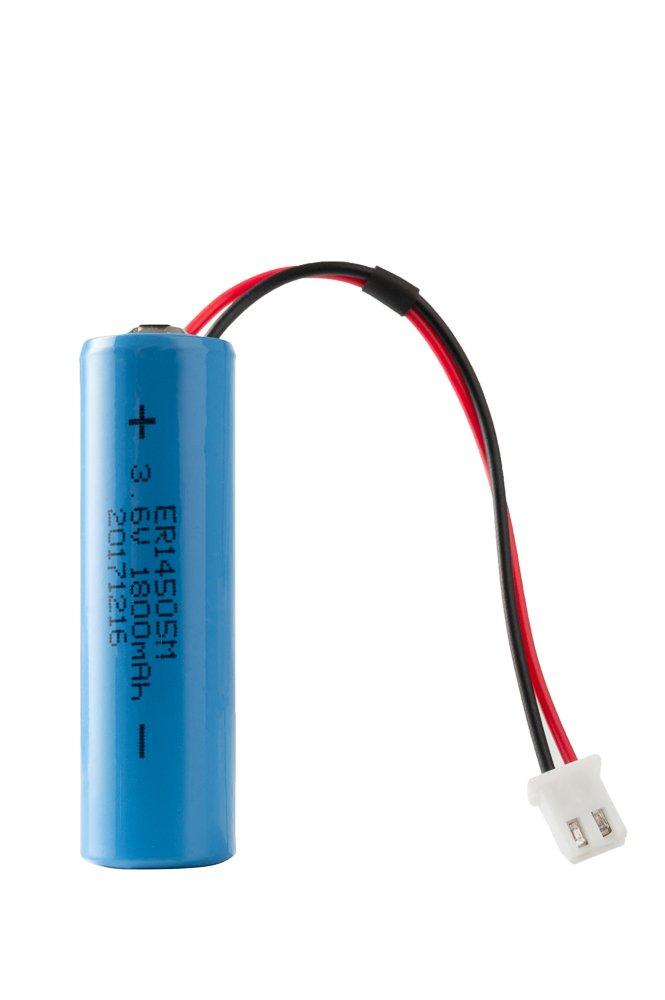 Blue Connect Plus Batterij