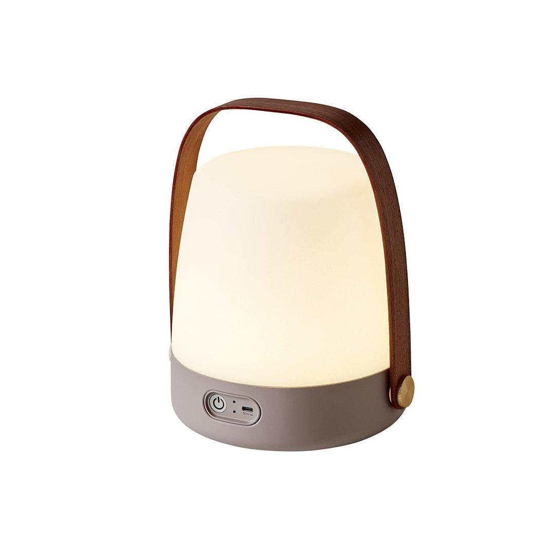 Tafellamp Lite Up Play Earth