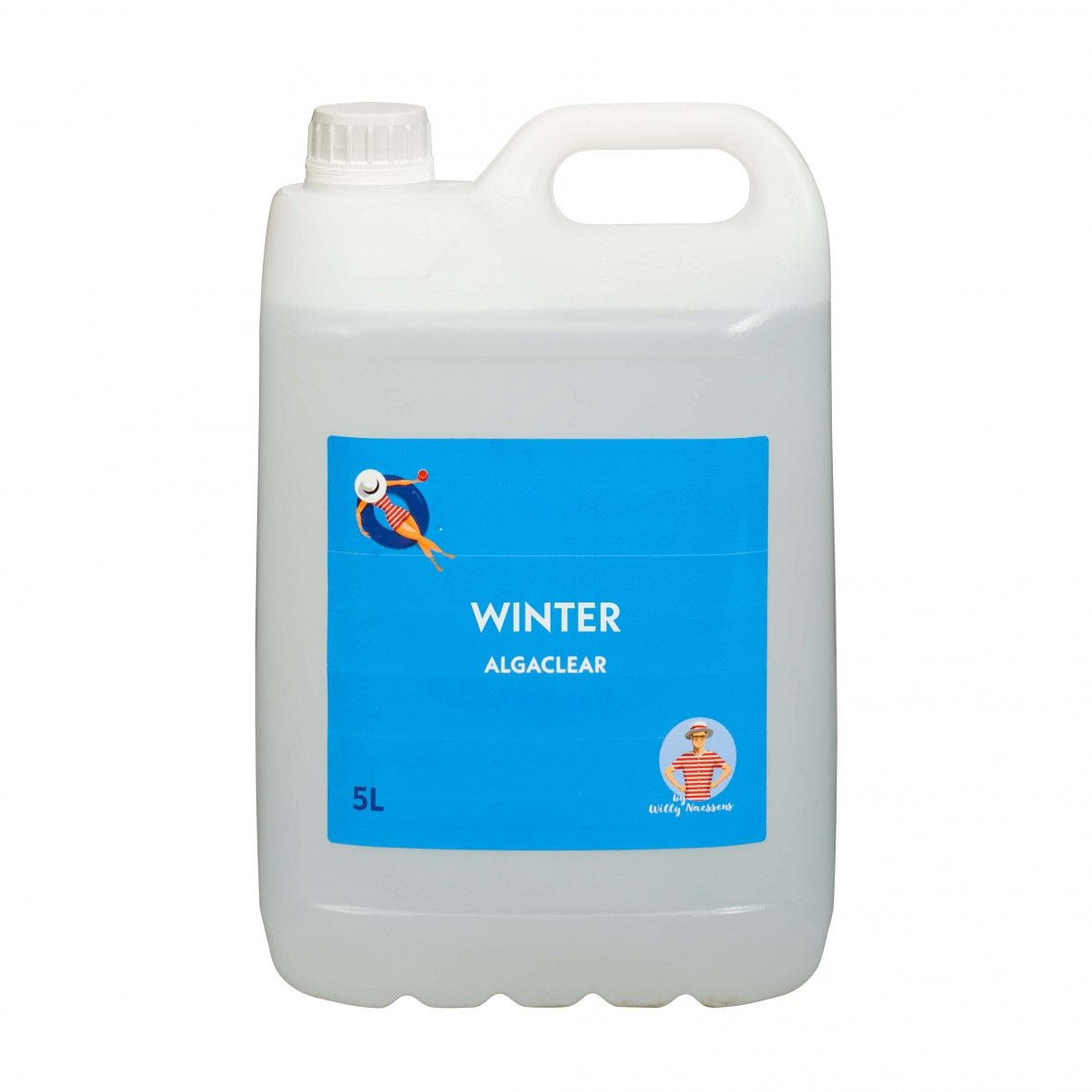 Winterproduct  5 l