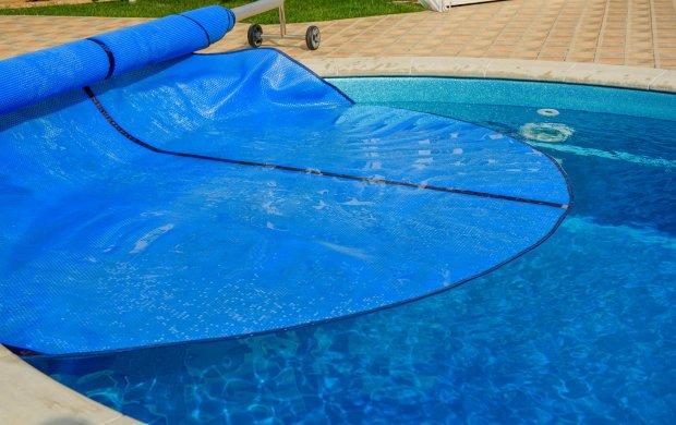 Wat kost het onderhoud van een zwembad swimming pools for Zwembad verwarmen