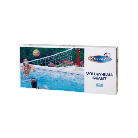 Kerlis Volleybal net – tot 7m breed